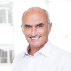 Dr. Nico Aprile